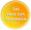 haus button1